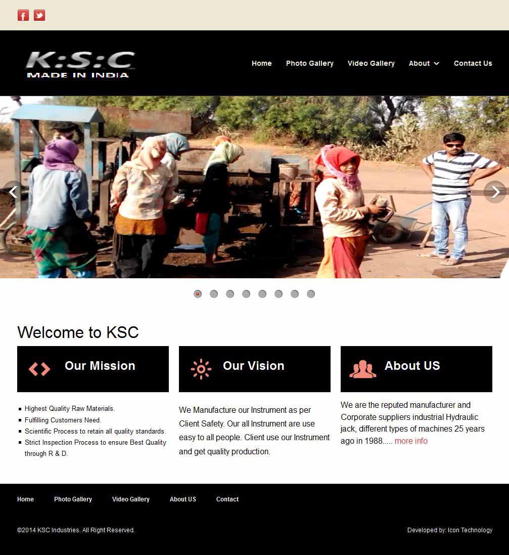 Clay Brick Manufacturers (K.S.C.)