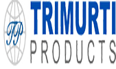 Trimurti-Products