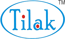 Tilak-Kitchenware
